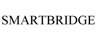 mark for SMARTBRIDGE, trademark #85728376