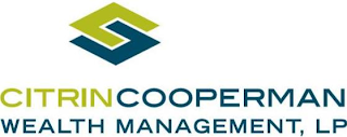 mark for CC CITRINCOOPERMAN WEALTH MANAGEMENT, LP REGISTERED INVESTMENT ADVISORS, trademark #85729637