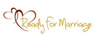 mark for READY FOR MARRIAGE, trademark #85729953
