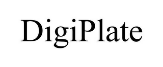 mark for DIGIPLATE, trademark #85730400