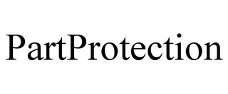 mark for PARTPROTECTION, trademark #85730838