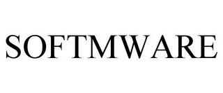 mark for SOFTMWARE, trademark #85731677