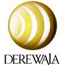 mark for DEREWALA, trademark #85732421