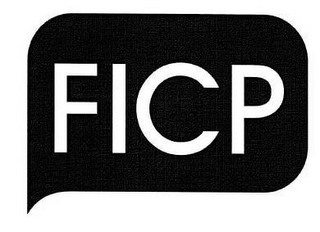 mark for FICP, trademark #85733150