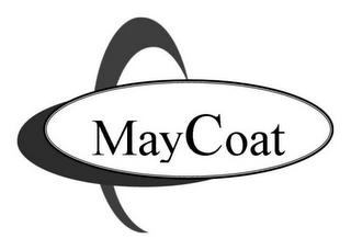 mark for MAYCOAT, trademark #85733790