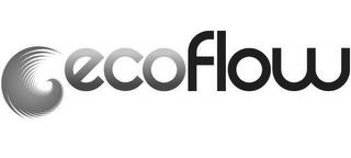 mark for ECOFLOW, trademark #85734147