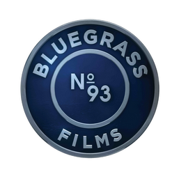 mark for BLUEGRASS FILMS NO 93, trademark #85734454