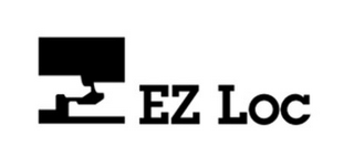 mark for EZ LOC, trademark #85735660