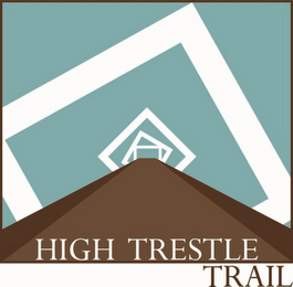 mark for HIGH TRESTLE TRAIL, trademark #85736255