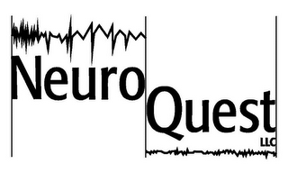 mark for NEURO QUEST LLC, trademark #85736473