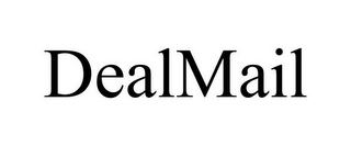 mark for DEALMAIL, trademark #85737194