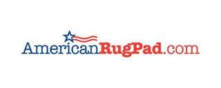 mark for AMERICANRUGPAD.COM, trademark #85737526