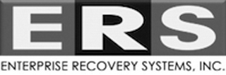 mark for ERS ENTERPRISE RECOVERY SYSTEMS, INC., trademark #85738762