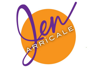 mark for JEN ARRICALE, trademark #85739392