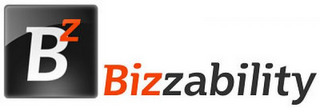 mark for BZ BIZZABILITY, trademark #85740243