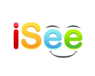 mark for ISEE, trademark #85740326
