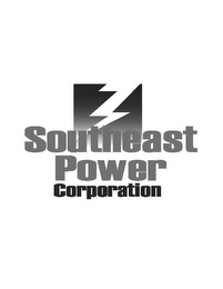 mark for SOUTHEAST POWER CORPORATION, trademark #85741100