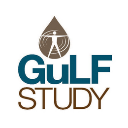 mark for GULF STUDY, trademark #85741277