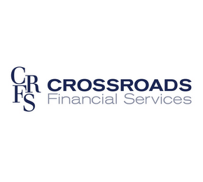 mark for CRFS CROSSROADS FINANCIAL SERVICES, trademark #85741464