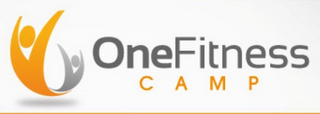 mark for ONEFITNESS CAMP, trademark #85742518