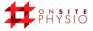 mark for ONSITE PHYSIO, trademark #85742904