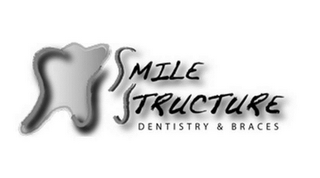 mark for SMILE STRUCTURE DENTISTRY & BRACES, trademark #85743671