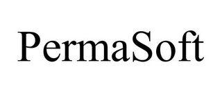 mark for PERMASOFT, trademark #85743851