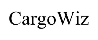 mark for CARGOWIZ, trademark #85744022