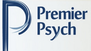 mark for P PREMIER PSYCH, trademark #85744583