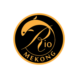 mark for RIO MEKONG, trademark #85745087