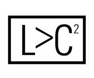 mark for L > C2, trademark #85745150