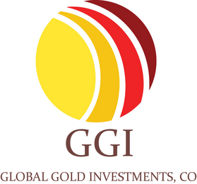 mark for GGI GLOBAL GOLD INVESTMENTS, CO, trademark #85745256