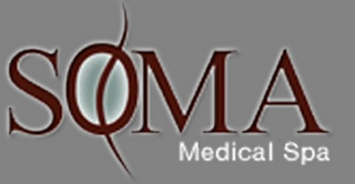 mark for SOMA MEDICAL SPA, trademark #85746980