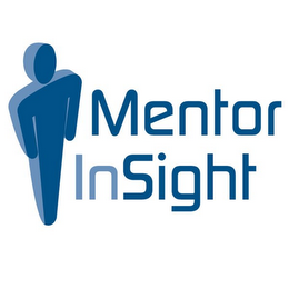 mark for MENTOR INSIGHT, trademark #85747752