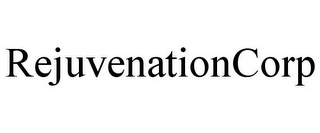 mark for REJUVENATIONCORP, trademark #85747773