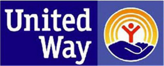 mark for UNITED WAY, trademark #85750022