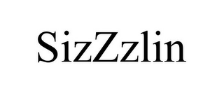 mark for SIZZZLIN, trademark #85750262