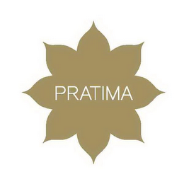 mark for PRATIMA, trademark #85750906