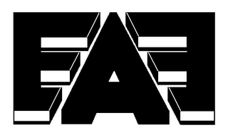 mark for EAE, trademark #85751275