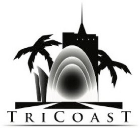 mark for TRICOAST, trademark #85751530