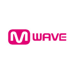 mark for M WAVE, trademark #85751888