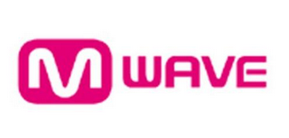 mark for M WAVE, trademark #85751910