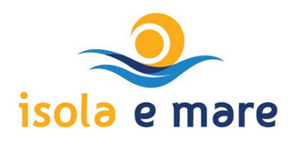 mark for ISOLA E MARE, trademark #85751973
