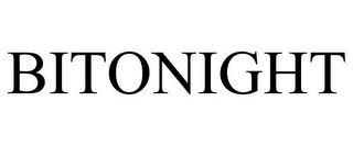 mark for BITONIGHT, trademark #85752166