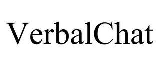 mark for VERBALCHAT, trademark #85752525