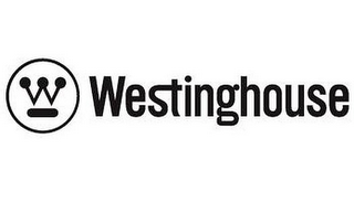 mark for W WESTINGHOUSE, trademark #85753217