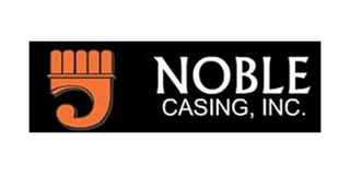 mark for NOBLE CASING, INC., trademark #85753220