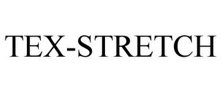 mark for TEX-STRETCH, trademark #85753445