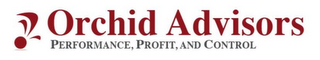 mark for ORCHID ADVISORS PERFORMANCE, PROFIT, AND CONTROL, trademark #85753653
