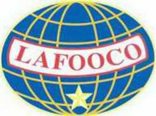 mark for LAFOOCO, trademark #85753748